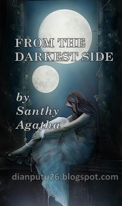Novel From The Darkest Side Pdf