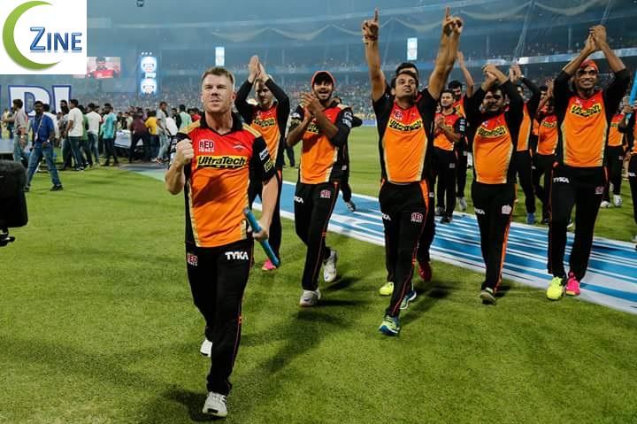 First Time IPL Winner Team - IPL 2017 Schedule, T20 Team, Auction ...