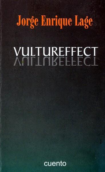 Libros Del Crepúsculo: Vultureffect Y El Género De La ...