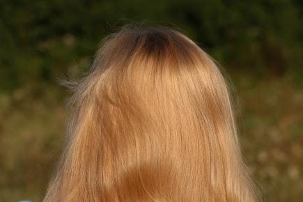 Laminowanie porowatych włosów - czytaj dalej »