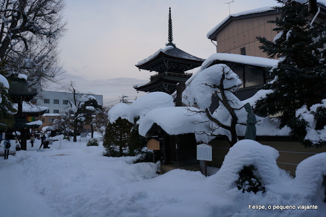 takayama_japao