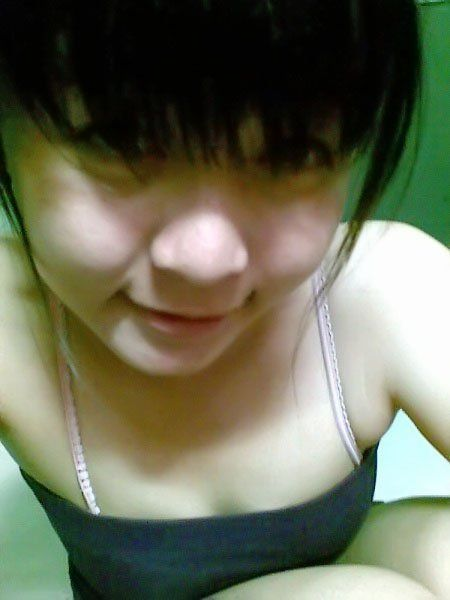 Bokep Abg Smp Related Keywords amp; Suggestions  Bokep Abg Smp Long Tail