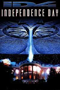 Independence Day (1996) 300mb Hindi Dubbed Dual Audio Download