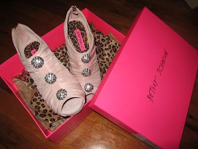 zapatos de moda para niña