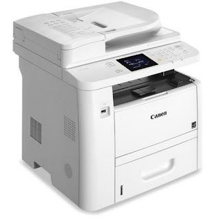 Canon imageCLASS D1520 Drivers Download
