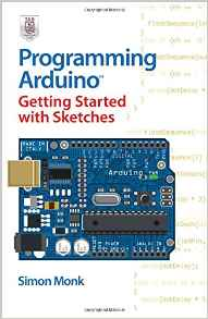 Download Programming Arduino Getting Started with Sketches