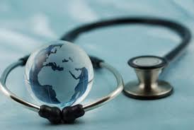 citate celebre despre medicina Despre medici si medicina  culegere de citate | This must be the place citate celebre despre medicina