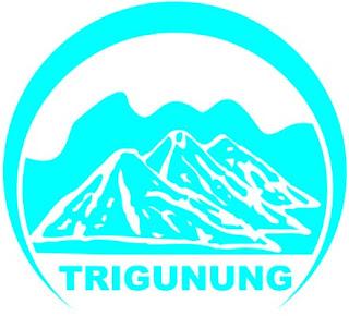 Tantangan Kerja Lampung Terbaru di PT. TRIGUNUNG PADUTAMA Desember 2016