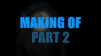 making_of_corona_polybrush.jpg