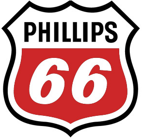 Phillips 66 Internships and Jobs