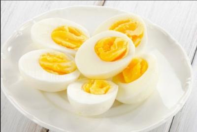 Manfaat Makan Telur untuk Kesehatan Anak