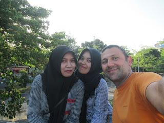 indonesia malaysia singapore diario viaggio