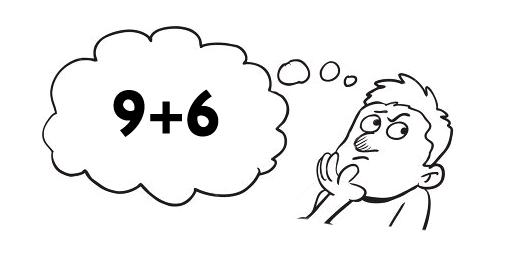 3bdb28a5f هل تستطيع ( بنفس السرعة ) أن تحسب حاصل ضرب 12×13 ؟