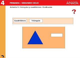http://bibliojcalde.zz.mu/Anaya/cuarto/mates/datos/05_rdi/U11/02.htm
