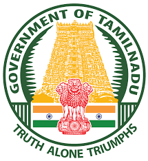 TNMRB Previous Question Papers Syllabus