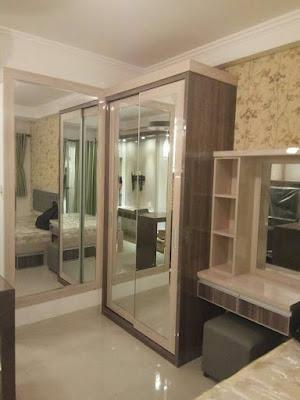 paket-interior-studio-apartemen-signature-grande