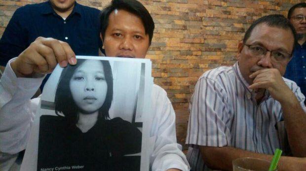 Ambil Langkah Hukum, Pengacara dr. Chilafat Tuntut Polisi Tegas Usut Fitnah Ahoker