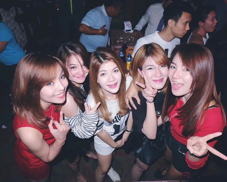 Wind West Pub (Vientiane - Laos) | Jakarta100bars