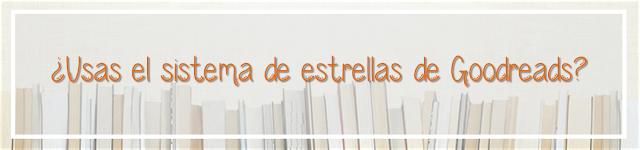 Goodreads tag: tag literario 5