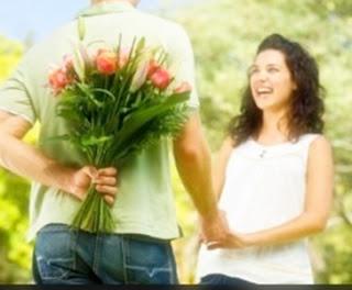 Arti Mimpi Menerima Bunga Anggrek