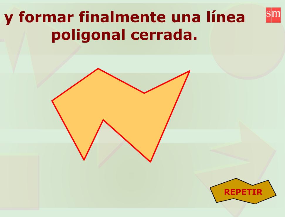 http://www.primerodecarlos.com/SEGUNDO_PRIMARIA/agosto/poligonal.swf