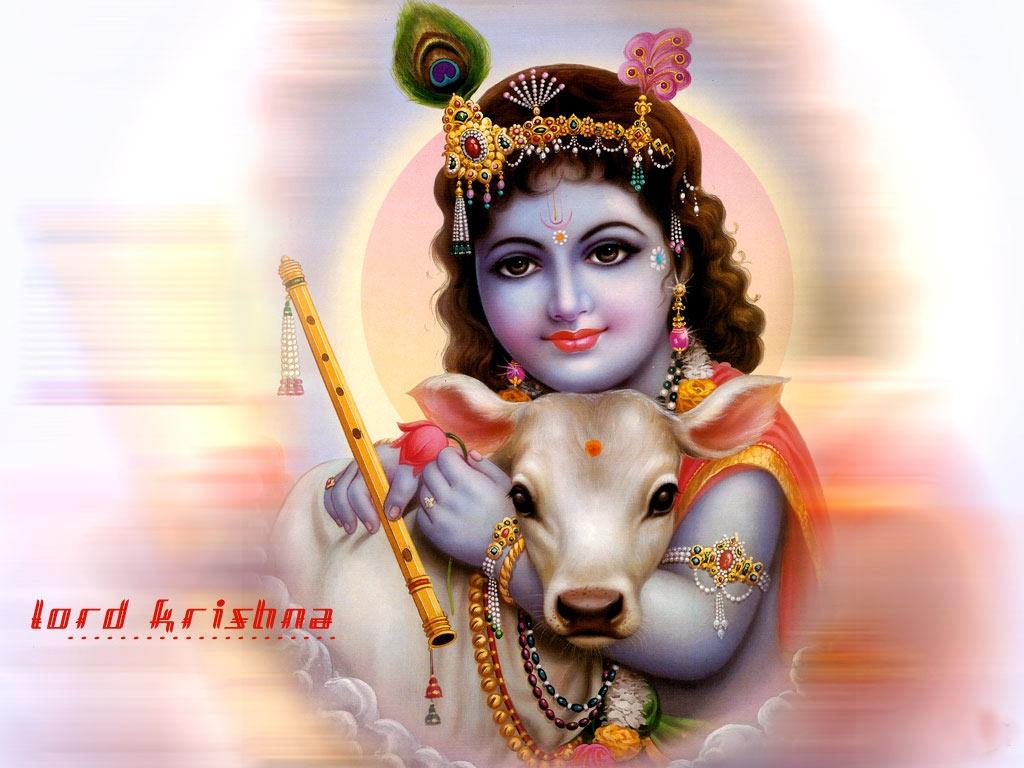 480x800 hd wallpapers lord krishna - photo #35