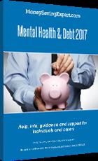 Mental Health and Debt 2017 report