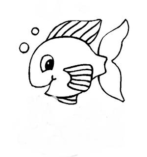 peixe-vivo-colorir