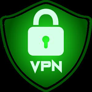 Vpn Proxy Master Pro Cracked Apk