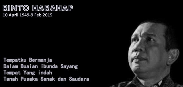 10 Daftar Lagu Lawas Tembang Kenangan Nostalgia Indonesia Versi Seni Mania #1