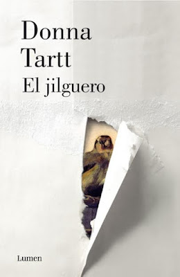 http://blogs.20minutos.es/trasdos/2014/03/30/donna-tartt-el-jilguero-fabritius/
