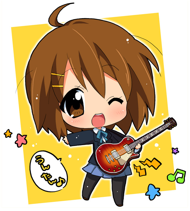 Dimana Download Anime: Potret Bayangan Imajinasi: About Chibi, Anime, Manga & Cartoon