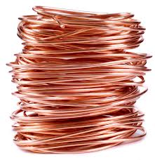 MTECHTIPS;-Copper Slippery After Fed, Global Growth Outlook Firm