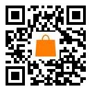 Blogmegumi Web De Videojuegos Manga Anime Cine Y Ocio Digital Qr