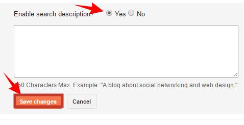 blogger-me-meta-tag-code