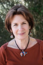 Andrea Downing