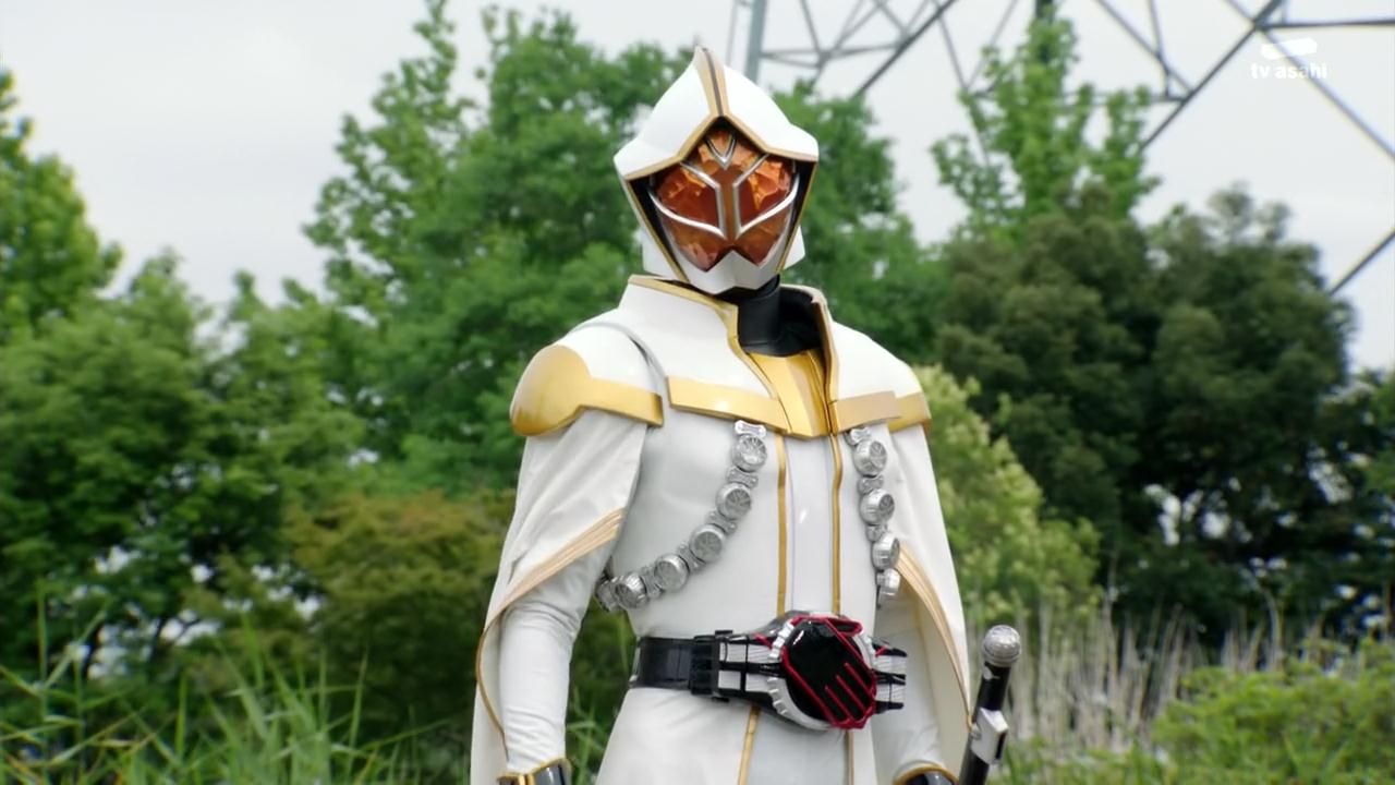 Donwload video kamen rider wizard episode 52 3gp - New movies coming
