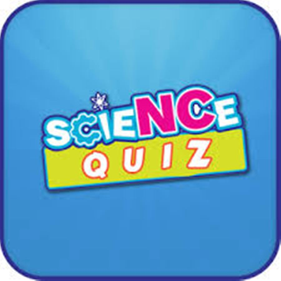 Time science quiz Questions class 5 Cbse pdf