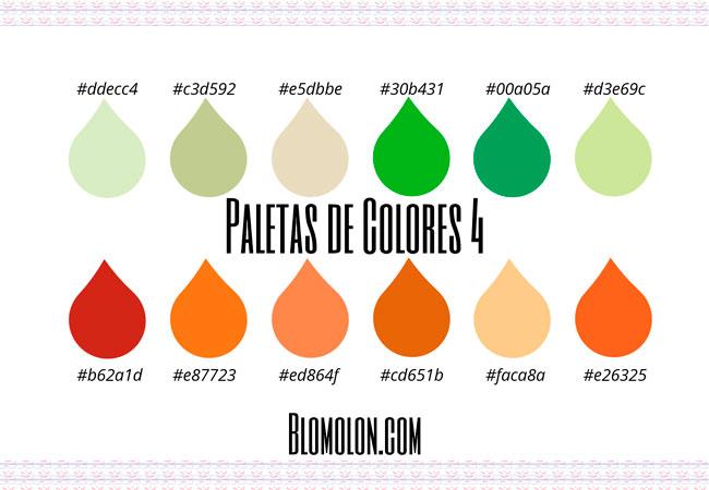 paleta-de-colores-13
