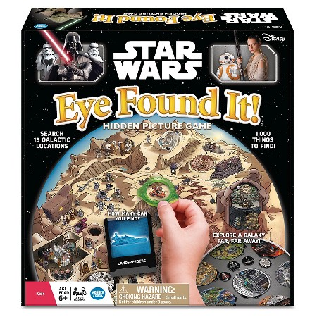 http://www.target.com/p/star-wars-eye-found-it-hidden-picture-game/-/A-50568742