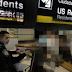 Noticia: Sobre la pareja dominicana apresaba que intento viajar con 2 millones de dolares