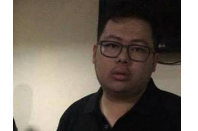 Ini Profil Steven Hadisurya Sulistyo, Pria Keturunan yang Hina Gubernur NTB di Bandara Changi