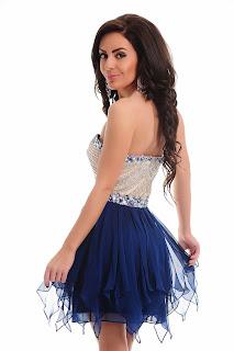 rochie-tip-corset-pentru-petrecere-8