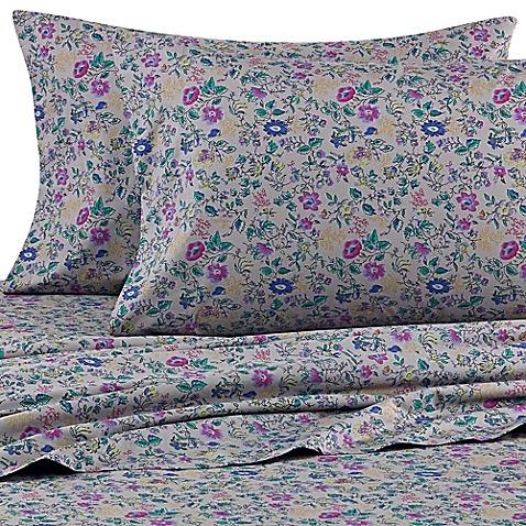 Bedding Design Indulgence