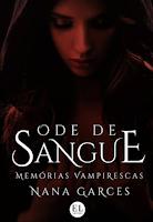 Memórias Vampirescas
