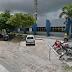 Caixa abre processo seletivo com vagas de estágio em Santa Cruz e mais 22 cidades do Rio Grande do Norte