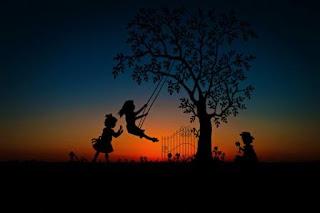 बाल दिवस : समझनी होंगी बच्चों की समस्याएं