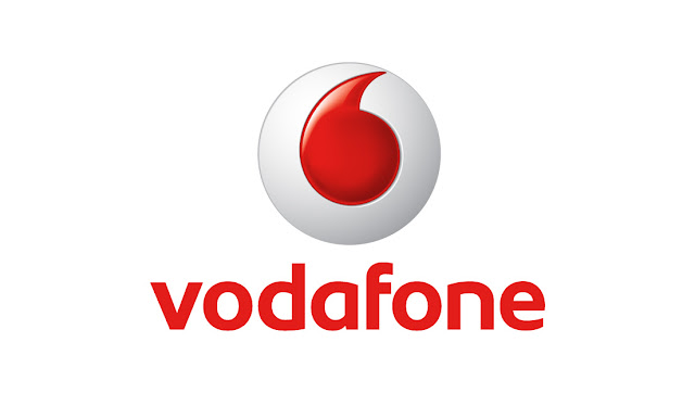 To Vodafone Shop Ναυπλίου ζητάει εξωτερικό Πωλητή/Πωλήτρια
