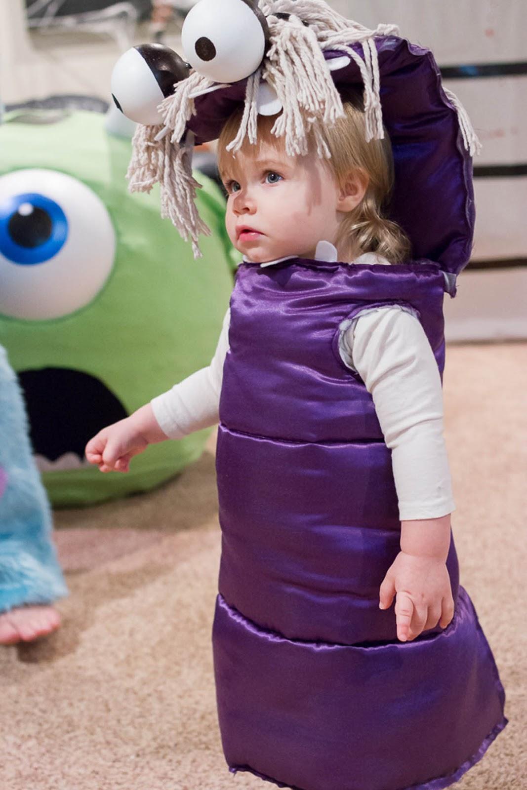 15 Adorables disfraces para bebés | Más Chicos