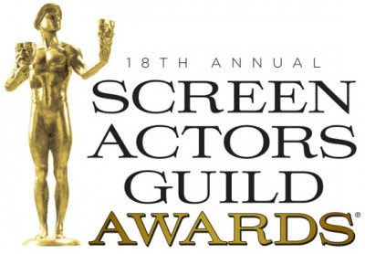 Screen Actors Guild Award